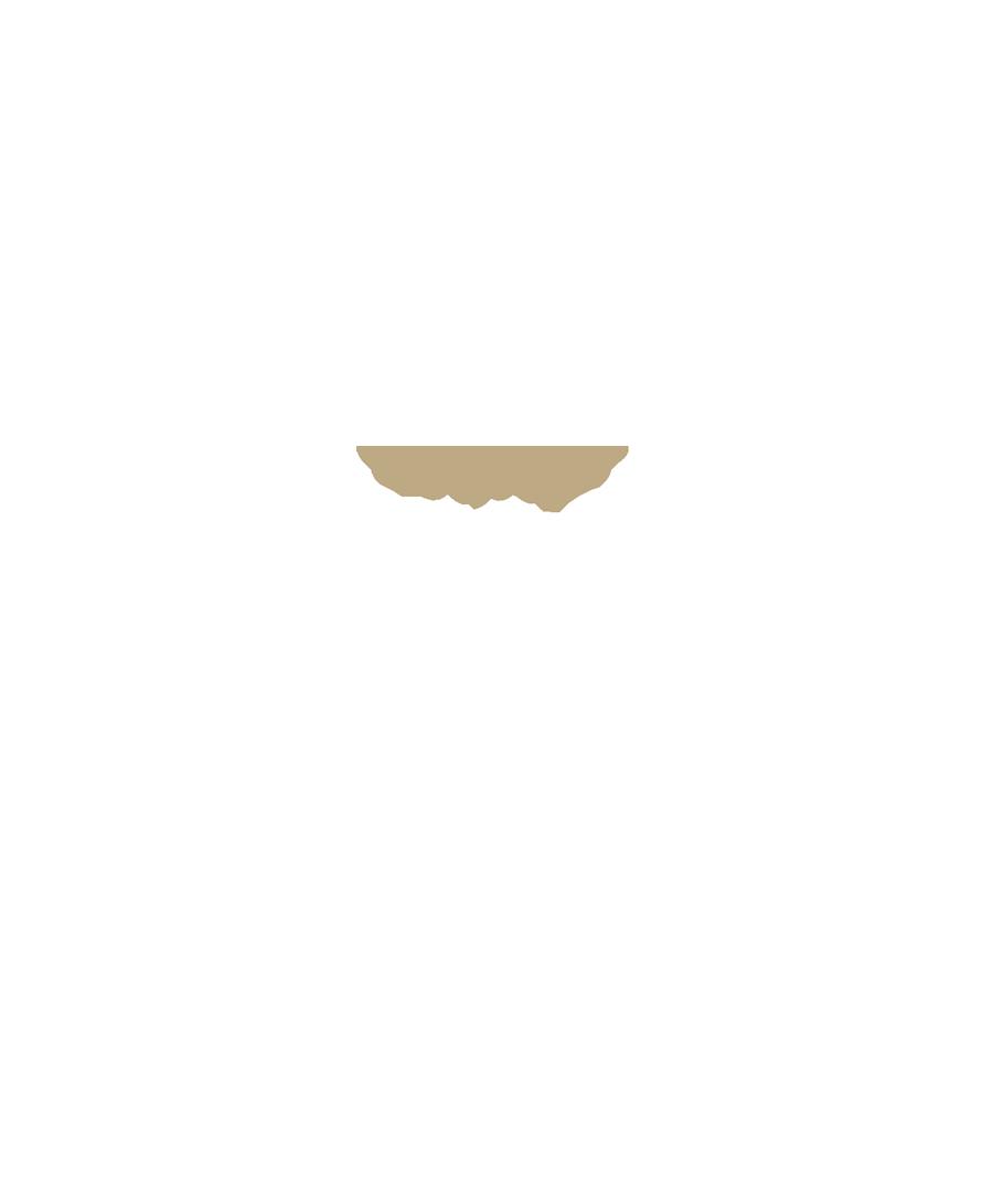 Kokkola Karleby
